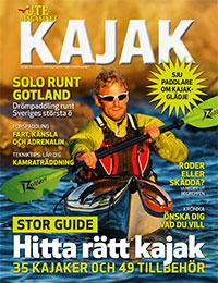 kajak_cover_2013