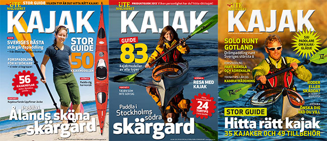 kajak_cover_mosaic